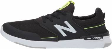New Balance 659 - Black/Grey