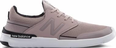 New Balance 659 - Pink (M659OLB)