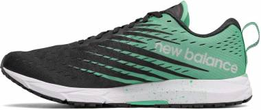 New Balance 1400v6 Running Shoes SS19 44% Off