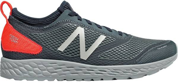 New Balance Fresh Foam Gobi Trail v3 - Azul Petrol Flame Galaxy P3 (MTGOBIP3)