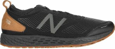 New Balance Fresh Foam Gobi Trail v3 New Balance Men
