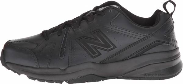avión Rey Lear Ánimo  New Balance 608 v5 - Deals ($44), Facts, Reviews (2021) | RunRepeat