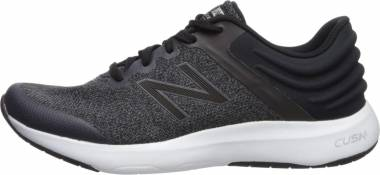 New Balance Ralaxa Black/Orca/White Men