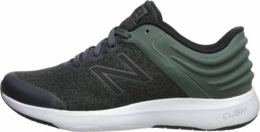 New Balance Ralaxa - Black