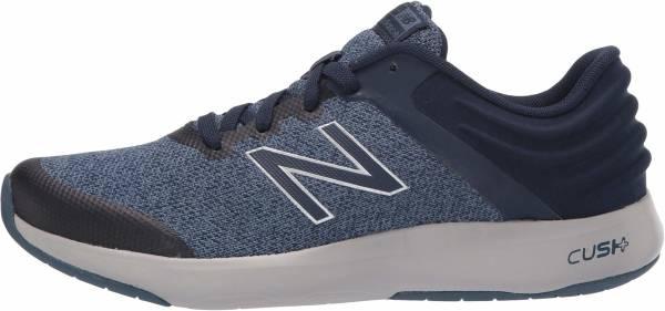 New Balance Ralaxa - Natural Indigo/Stone Blue (MARLXCN1)