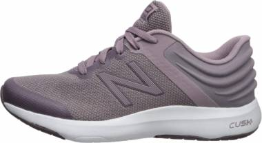 New Balance Ralaxa - Purple (WARLXLG1)