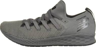 New Balance Fresh Foam Zante Trainer - Grey (MXZNTRG)