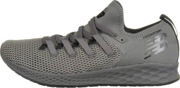 New Balance Fresh Foam Zante Trainer - Grey