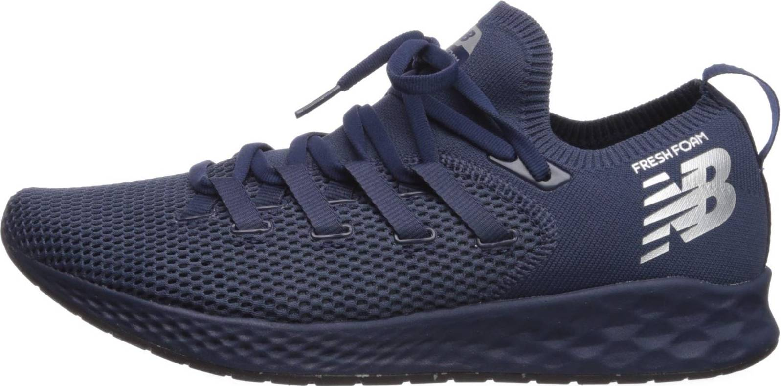Save 49% on Wide Training Shoes (40
