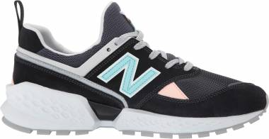 competitive price 9ef67 df57b New Balance 574 Sport v2