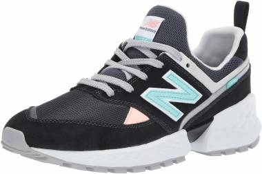 competitive price f1319 e4dc4 New Balance 574 Sport v2