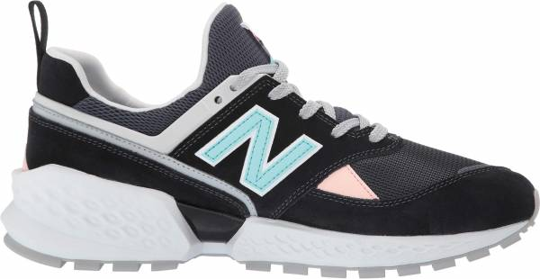 cae5499b909 New Balance 574 Sport v2 Review (May 2019)