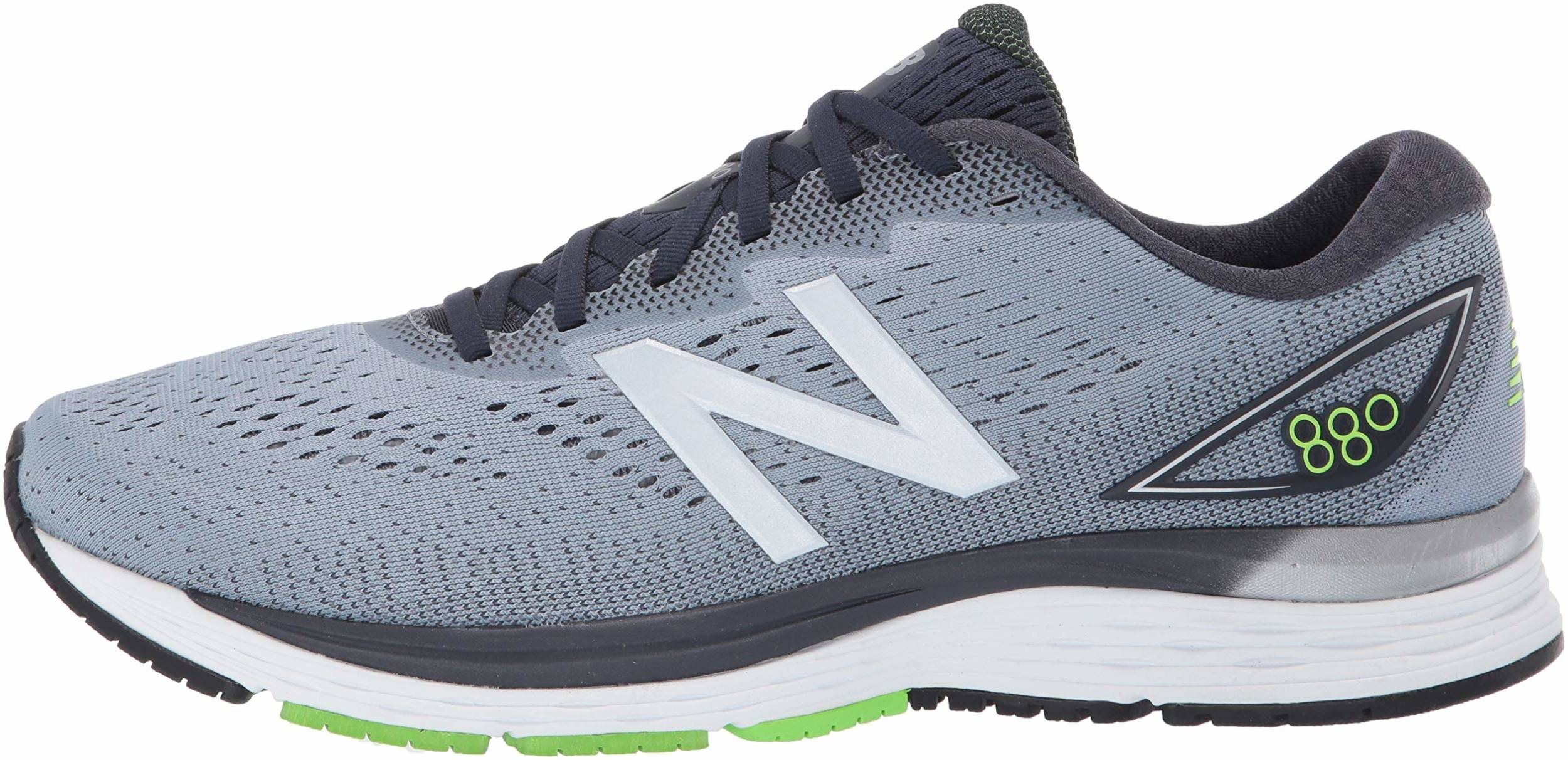 Save 55% on Running Shoes (2398 Models