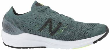 New Balance 890 v7 - Green (M890GG7)
