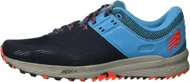 New Balance FuelCore Nitrel v2 - Galaxy/Polaris/Flame (MTNTRLG2)