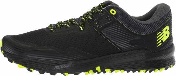 new balance nitrel v2 scarpe da trail
