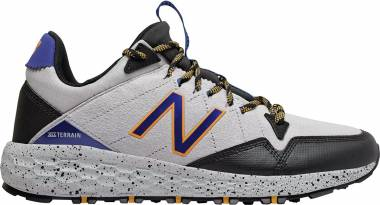 New Balance WT510 V2 on Sale Discounts Up to 55% Off on