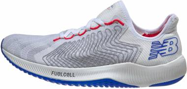 New Balance FuelCell Rebel - new-balance-fuelcell-rebel-d94a