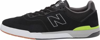 New Balance 913 - Black (M913BKR)