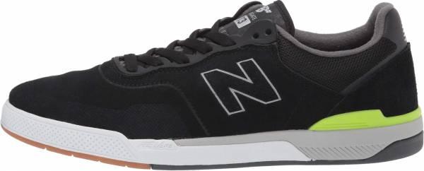 New Balance 913 - Black (M913BKR)