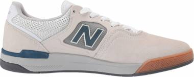 New Balance 913 - White (M913RUP)