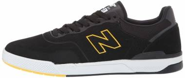 New Balance 913 - Black Yellow (M913BEE)