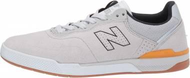 New Balance 913 - Grey