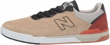 New Balance 913 - Beige (M913RTH)