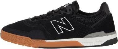 New Balance 913 - Black (M913BGB)
