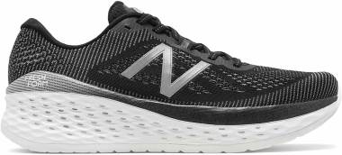 New Balance Fresh Foam More - black (MMORBK)