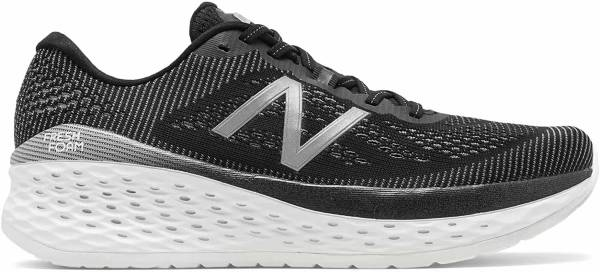 new balance fresh foam 100