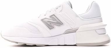 New Balance 997 Sport - White (MS997LOL)