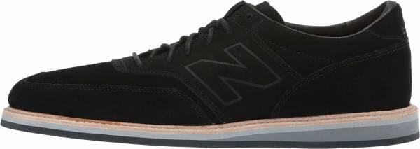 New Balance 1100 - Black (MD1100BK)