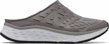 New Balance Sport Slip 900 - Grey
