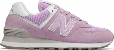 New Balance 574 Essentials - new-balance-574-essentials-14a3