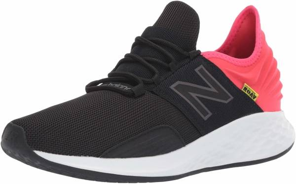 scarpe volley new balance