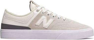 New Balance Numeric 379 - White