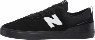 New Balance Numeric 379 - Black