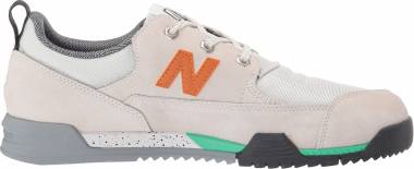 New Balance All Coasts 562 - White (M562SLT)