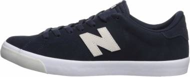 New Balance All Coasts 210 - Blu Navy Bianco (M210PRN)