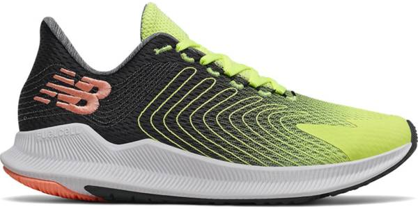 New Balance FuelCell Propel - Green (MFCPRCS)