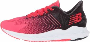 New Balance FuelCell Propel - Energy Red Peony