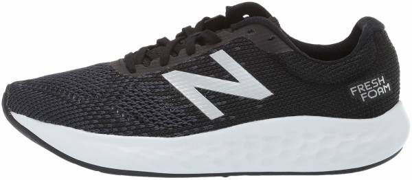new balance beacon uomo