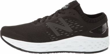 New Balance Fresh Foam Vongo v4 - Black (MVNGOBK4)