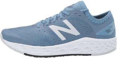 New Balance Fresh Foam Vongo v4 - Blue