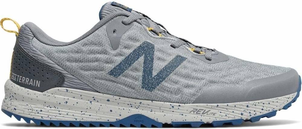 new balance 625 mens running shoes