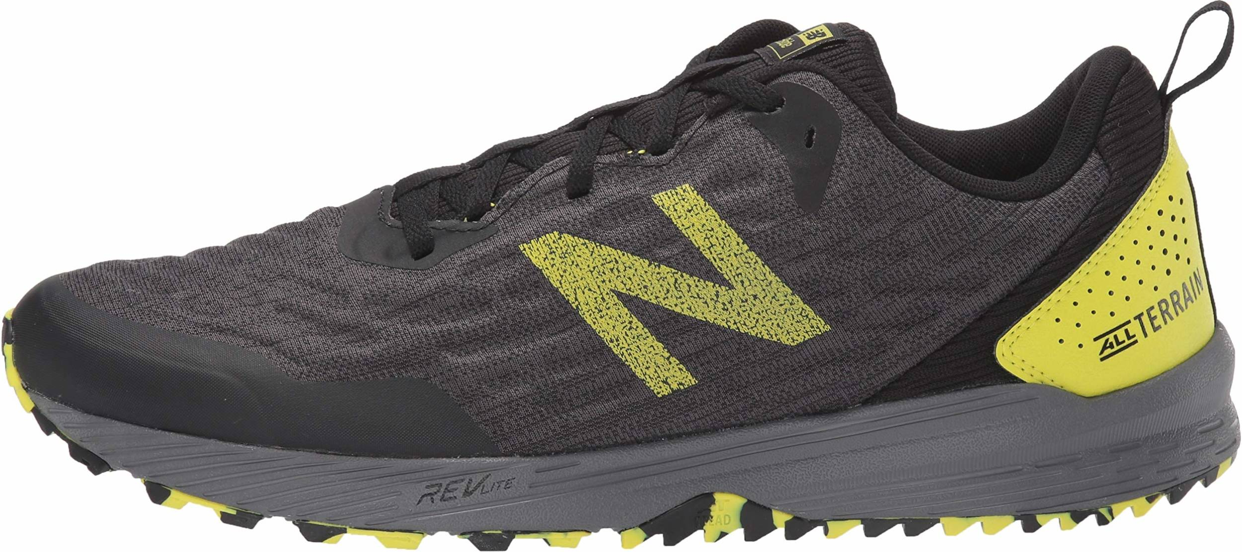 chaussures homme new balance 41