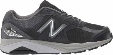 New Balance 1540 v3 - black/castlerock