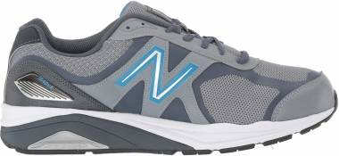 New Balance 1540 v3 - Marblehead Black (M1540MB3)