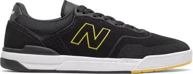 New Balance Numeric 913 Pro Model - new-balance-numeric-913-pro-model-deb4